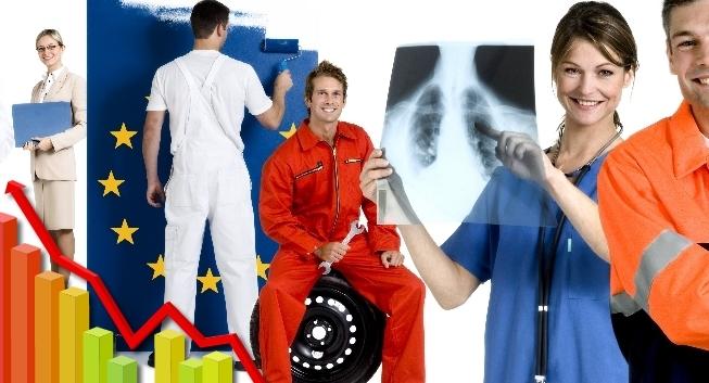 finantari-si-fonduri-europene-consultanta1