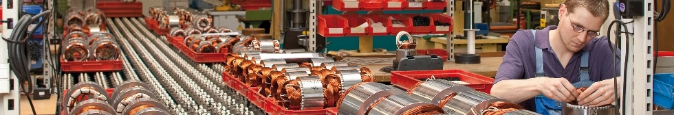 fonduri-europene-productie-industrie-imm-2014