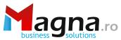Magna.ro – Consultanta Accesare Fonduri Europene Nerambursabile. Firma consultanta fonduri europene Bucuresti.
