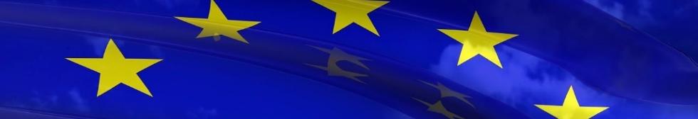 fonduri-europene-2014