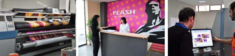 consultanta-fonduri-europene-flas