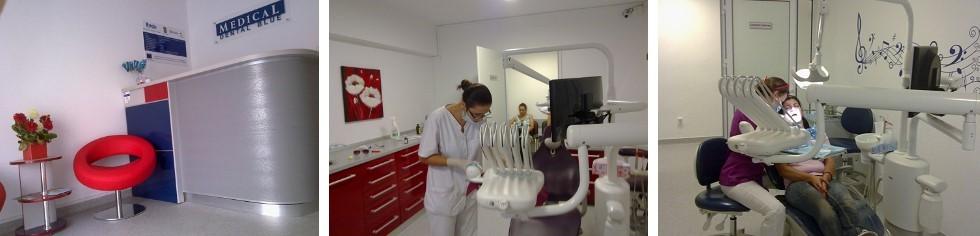 consultanta-fonduri-europene-servicii-stomatologice
